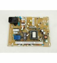 Samsung BN44-00529B (HU10251-13058) Power Supply / LED Board - $37.35