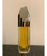 Givenchy Ysatis Pure Parfum Spray 100 ml 3 1/3 Fl. Oz. - $58.41