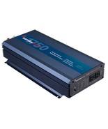 Samlex 1750W Modified Sine Wave Inverter - 24V - $391.37