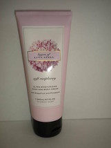 Victoria's Secret Layers of Love Spell SOFT RASPBERRY Body Cream 6.7 oz New - $14.85