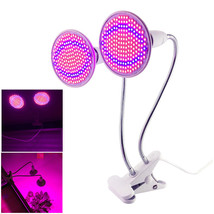 Led Grow Light Hydro Lamp Indoor Greenhouse Veg Flower Bloom Bulb Medica... - $42.08
