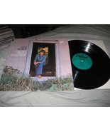 HIGHLY PRIZED POSSESSION [Vinyl] - $9.95