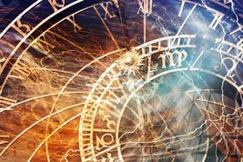 vmk Willpower Spell For All U Want Change Your Life Magick Betweenallworlds - $159.00