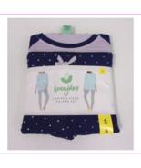 Honeydew Ladies 2 Piece Pajama Set  Maya Dot S - $8.81