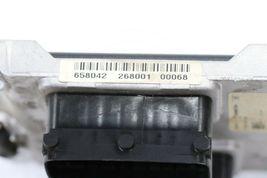 Cadillac Cts Ecu Ecm Engine Computer Electronic Control Module 1039s02306 image 3
