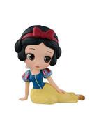 Disney Q Posket Petit Mini Figure Volume 4  - Snow White - $28.90