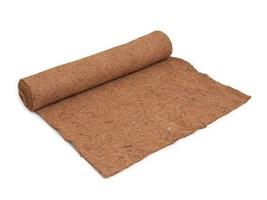 20 Foot Bulk Coco Fiber Liner Roll - $51.99