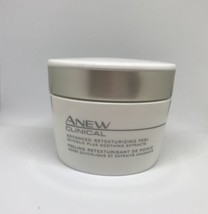Avon ANEW Clinical Advanced Retexturizing Peel 30 Pads image 2