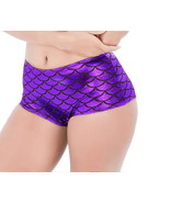 ITCQUALITY WOMEN PU LEATHER EROTIC SEXY LINGERIE TEMPTATION APPAREL PART... - $18.00
