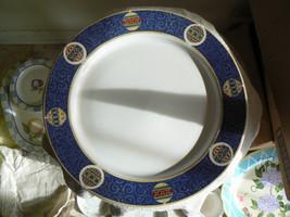 Pfaltzgraff PFA83round platter 1 available - $8.86