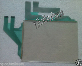 NEW GT1575-VTBA For Touch screen Glass 90 days warranty - $47.50
