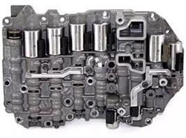 Volkswagen Automatic Transmission Valve Body 6 Speed Lifetime Warranty