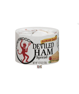 Underwood Deviled Ham Spread 4.25 oz Can - $4.94