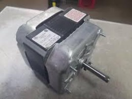 GE WH20X866 WASHER MOTOR - $50.00