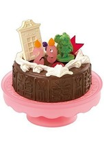 Sailor Moon Crystal birthday cake BOX products 1BOX = 8 types set - $46.44