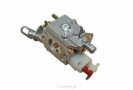 HOMELITE Chainsaw Carburetor 308070001, 985597001 Zama C1M-H58C  New - $37.57