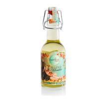 Barefoot Venus  100% Natural Super Star Massage and Body Oil 8OZ - Maple... - $29.69