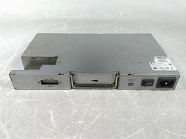 Cisco Delta 341-0068-03 PWR-3825-AC 100-240V AC In to DC 570W Power Supply - $72.00