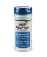 2Toms BlisterShield Non-greasy Long Lasting 8oz - $13.00