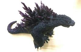 Bandai Millenium Godzilla Movie Monster Figure Japan Bandai (new without tags) - $50.00