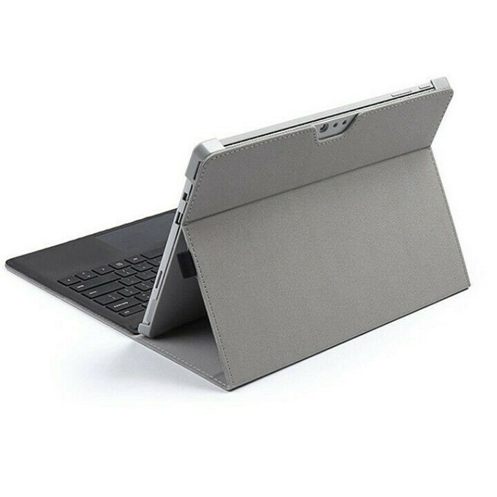 Primary image for Business Case for Microsoft Surface Go Surface Pro 7 6 5 4 Laptop Tablet Bag