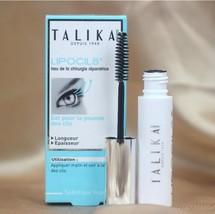 10ml Lipocils Gel Conditioning Lash Growth Eyelash Eyelashes Eye Mascara... - $15.99