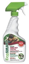 EcoSmart 33507-01Organic Home Pest Control, 24-Ounce - $17.39