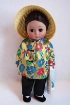 Madam Alexander Doll China - $39.55