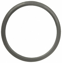 Fel-Pro 35292 Engine Coolant Outlet O-Ring Fits Toyota Camry Celica Corolla - $6.60
