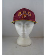 USC Trojans Hat (VTG) - Two Tone Classic by the Game - Adult Snapback - $45.00