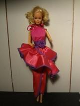 1980s Dream Date Barbie - $38.48
