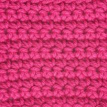 Caron One Pound Yarn-Dark Pink - $28.41