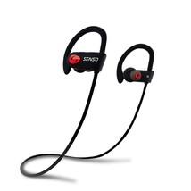 Senso ActivBuds S-250 Bluetooth Headset - ₹2,824.33 INR