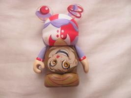 "Disney Vinylmation - Under The Groß Top Serie Acrobat Vinylmation 3 "" Figur - £10.98 GBP"
