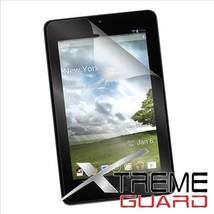 Asus MeMo Pad ME172V Xtreme Guard Screen Protector - $3.99