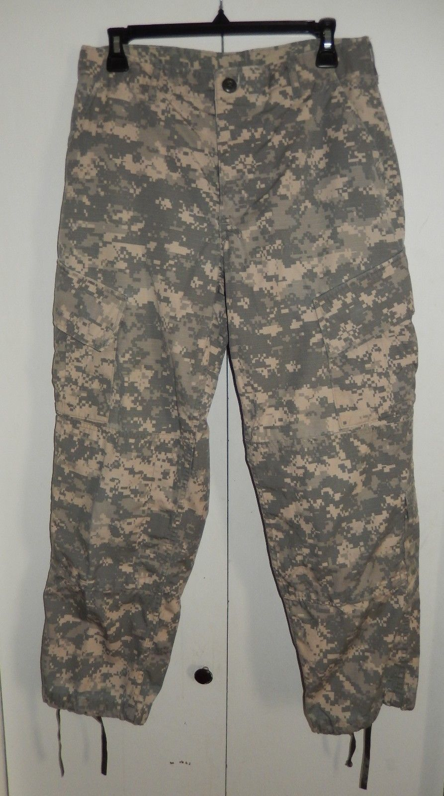 83f43feeef635 US Army Digital Camo Uniform Combat Pants and 50 similar items