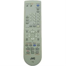 Jvc RM-C309G Factory Original Tv Remote AV14F703, AV20F703, AV24F702, AV24F703 - $16.19