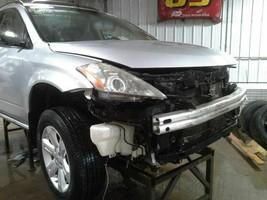 2007 Nissan Murano Interior Rear View Mirror - $64.35