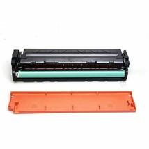 Cyan Toner Cartridge AC-HF501XC replaces HP LASERJET PRO 202A MFP M281fd... - $13.33
