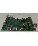 Microsoft Xbox 360 Original X800351-002 Main Mother Board PARTS or REPAIR - $24.75