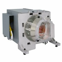 Optoma BL-FU365A Philips Projector Lamp Module - $212.99