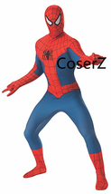 Rubie's Costume Spider-Man 2nd Skin Cosplay Costume - $69.00