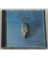 Eagles Their Greatest Hits CD Asylum E2-105 Rare  - $14.95