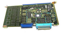 FANUC A16B-1211-0140/05C PC BOARD VISION ENGINE W/ A20B-1002-0430/01A BOARD