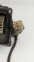 Mercedes W107 R107 C107 380SL 450SL 560SL SLC AC & Heater Blower Fan & Regulator image 2