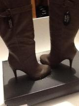 VINCE CAMUTO BOOT - $45.00+