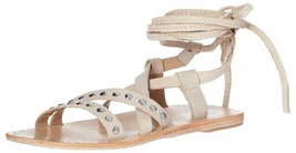 Charles By Charles David Women'S Steeler Gladiator Sandal - $58.89+
