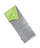 "Coleman Illumi-Bug 45 Youth Sleeping Bag 26"" x 66""   (2000018177) - $49.95"