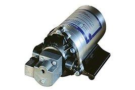 Shurflo 8005-733-255 Diaphragm Pump - $117.49