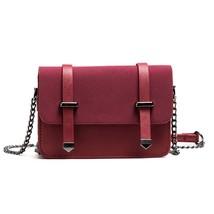 Women Elegant Clutch Evening Party Messenger Bag Small Crossbody Cute Sh... - $29.99